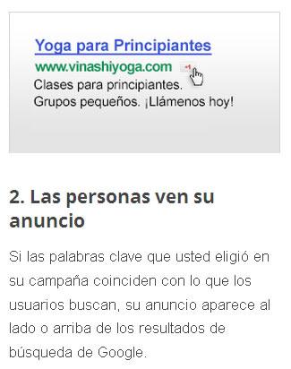 como funcionan las campañas de posicionamiento en Ecuador2